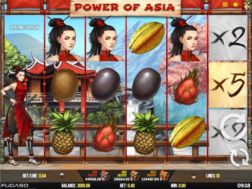 Power of Asia.jpg