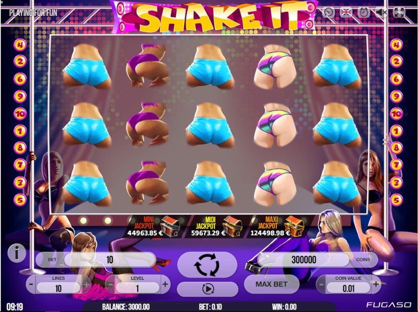 Shake It.jpg