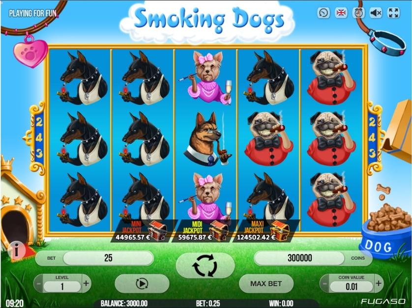 Smoking Dogs.jpg
