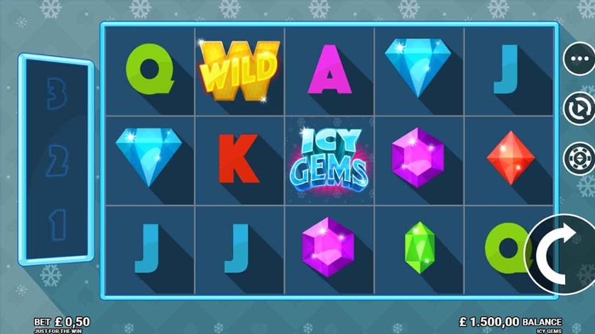 Icy Gems.jpg