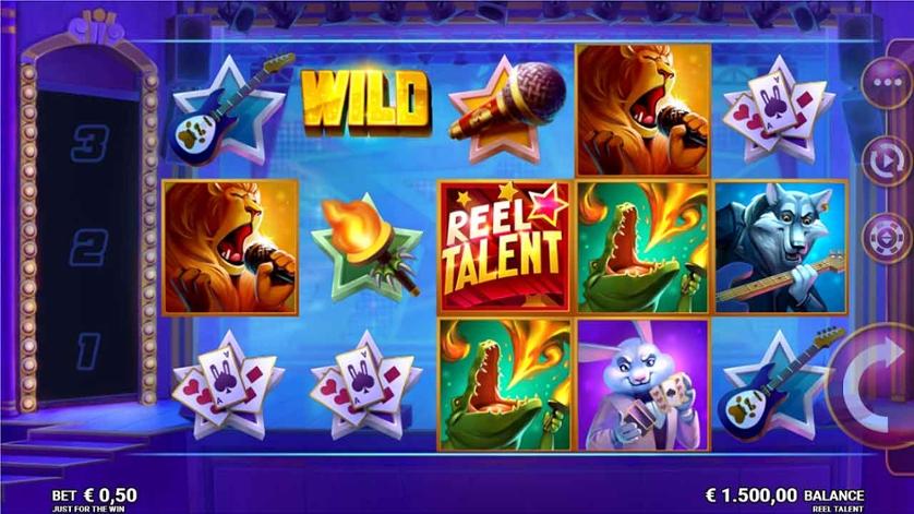 Reel Talent.jpg