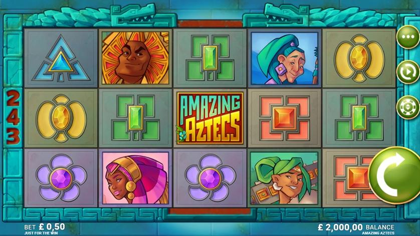 Amazing Aztecs.jpg