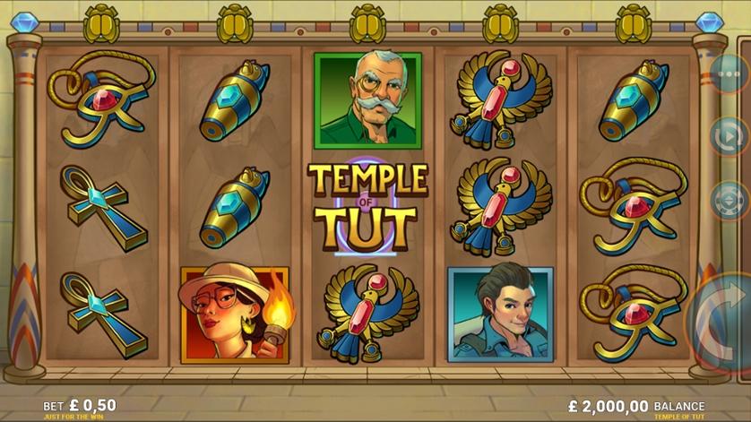 Temple of Tut.jpg