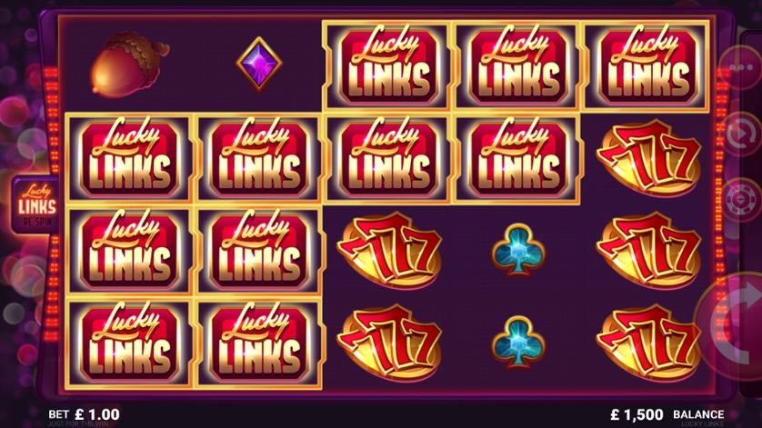 Lucky Links.jpg