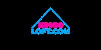 Bingo Loft Casino Logo