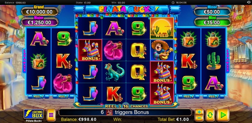 Pinata Bucks.jpg