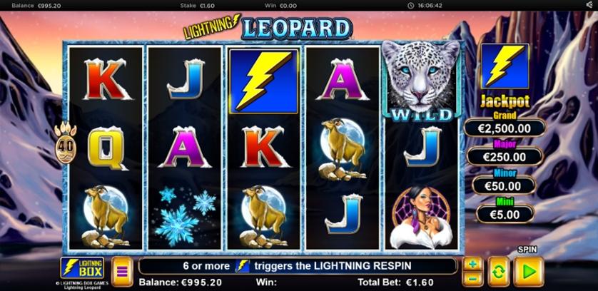 Lightning Leopard.jpg