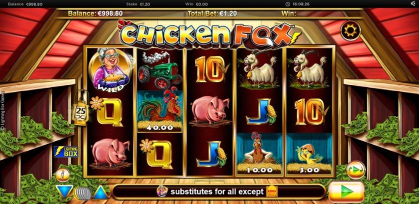 Chicken Fox.jpg