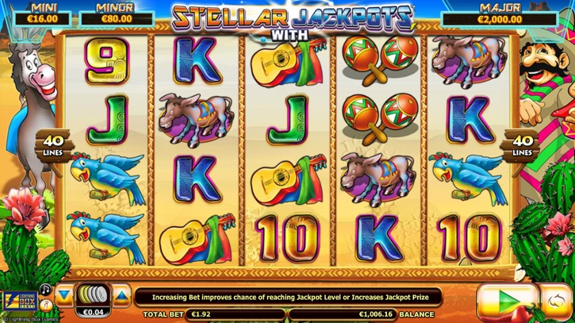 Stellar Jackpots with Chilli Gold x2.jpg