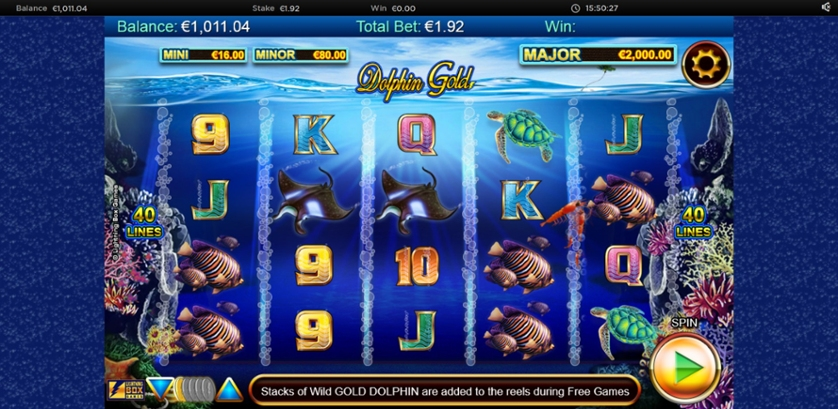 Stellar Jackpots with Dolphin Gold.jpg
