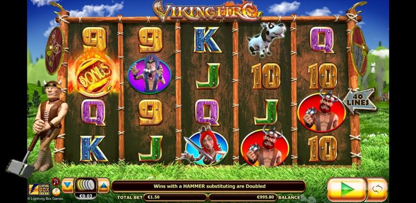 Viking Fire.jpg