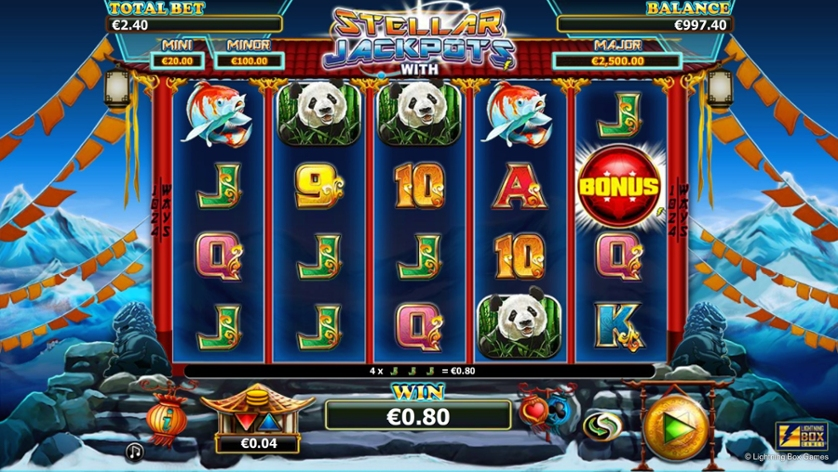 Stellar Jackpots with More Monkeys.jpg