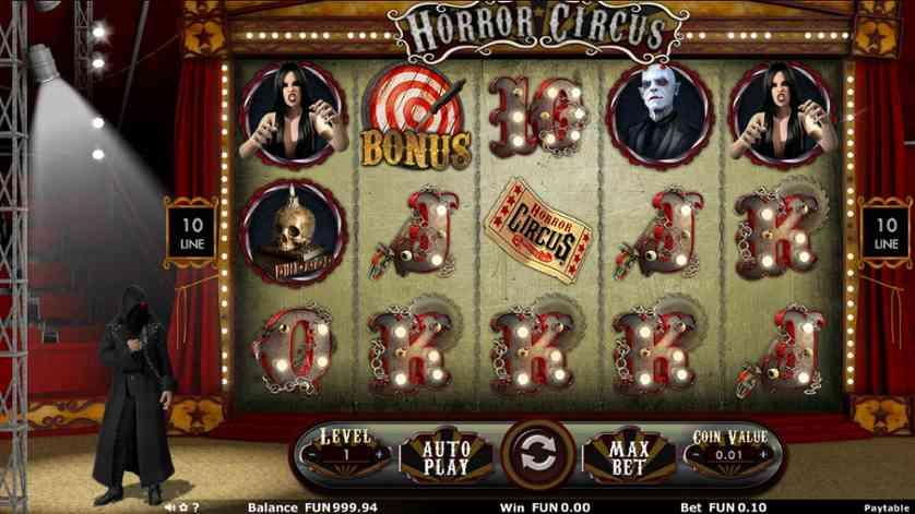 Horror Circus.jpg