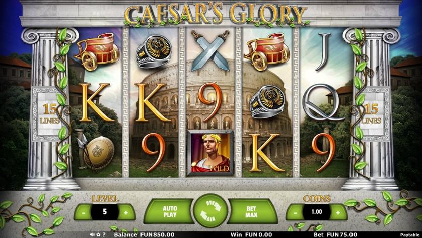 Caesars Glory.jpg