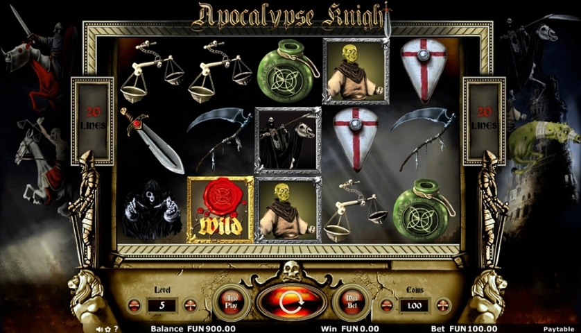 Apocalypse Knight.jpg