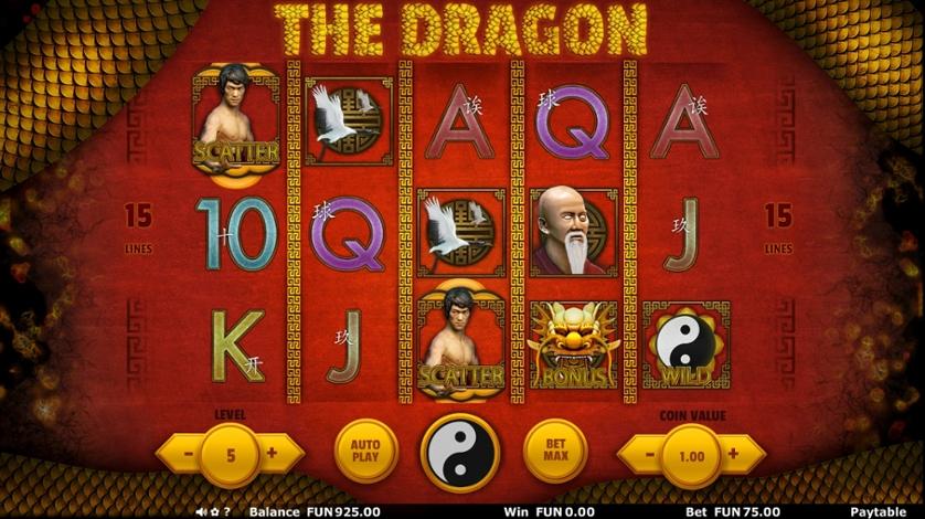The Dragon.jpg