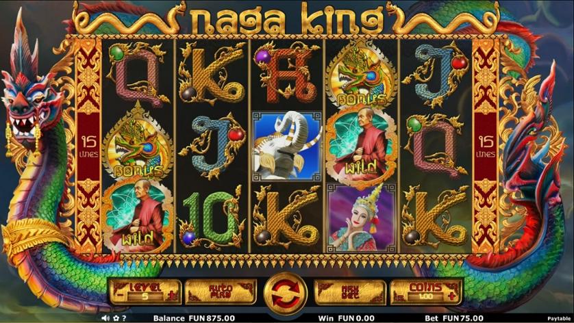 Naga King.jpg