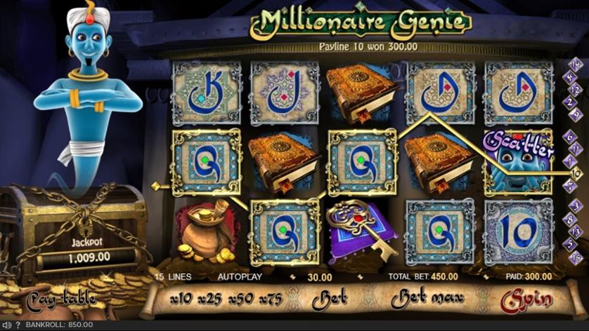Millionaire Genie.jpg
