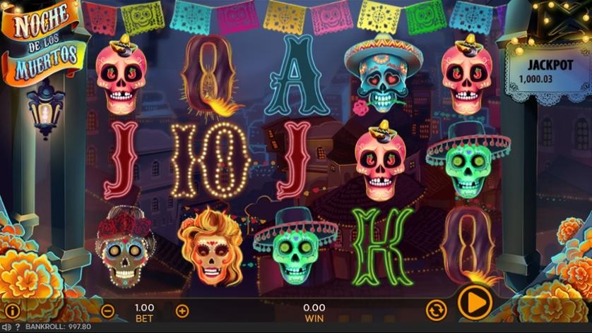 Noche De Los Muertos.jpg