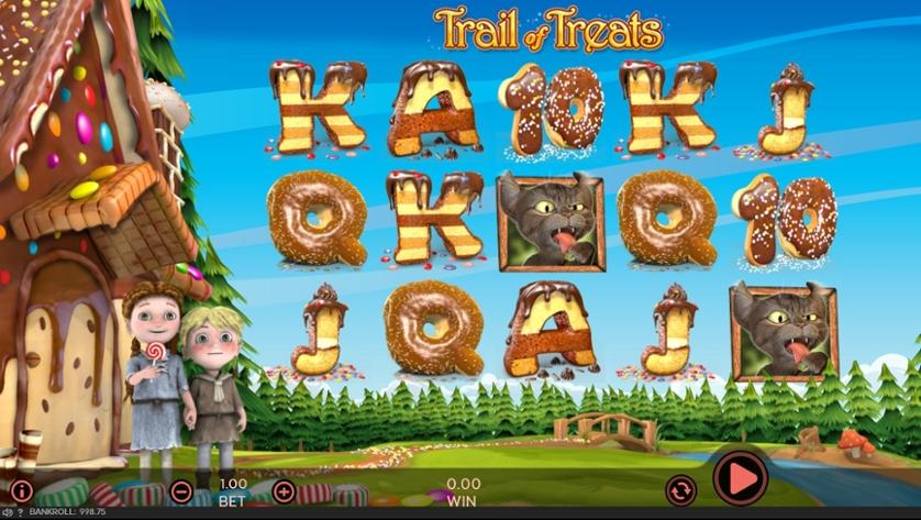 Trail of Treats.jpg