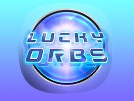 Lucky Orbs