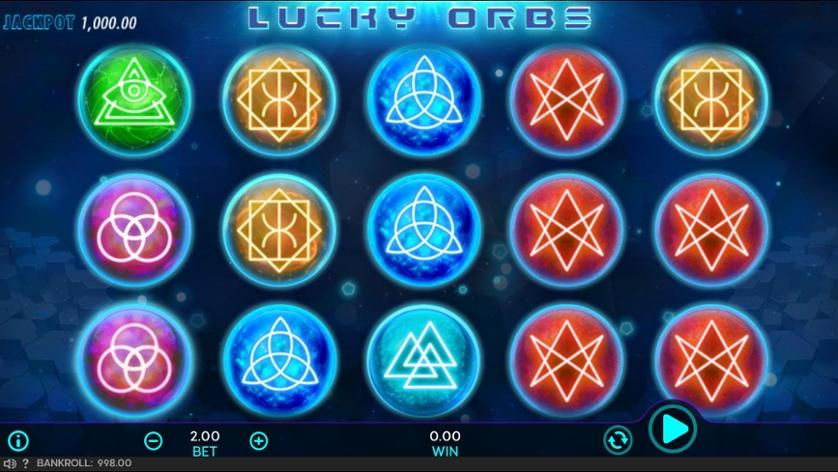 Lucky Orbs.jpg