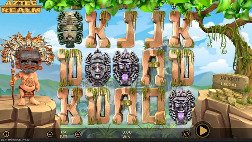Aztec Realm.jpg