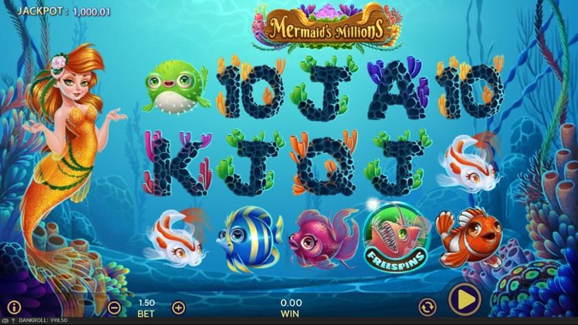 Mermaid's Millions.jpg