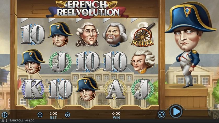 The French Reelvolution.jpg
