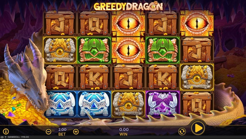 Greedy Dragon.jpg