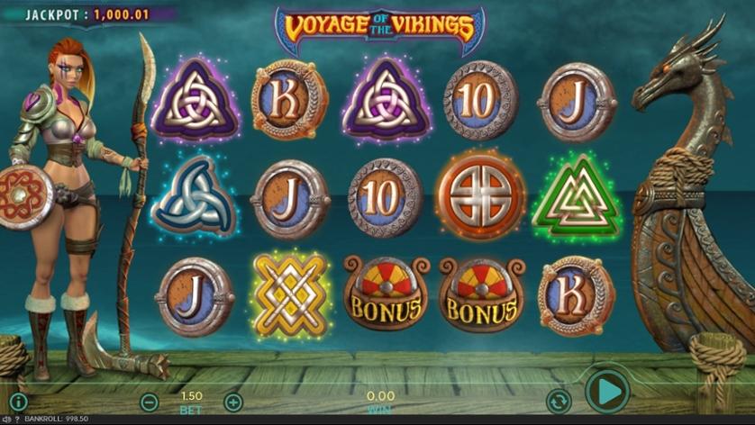Voyage of the Vikings.jpg