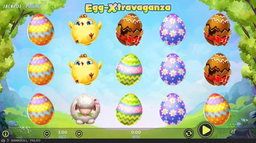 Egg-Xtravaganza.jpg