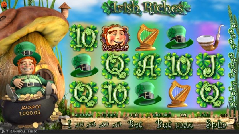 Irish Riches.jpg