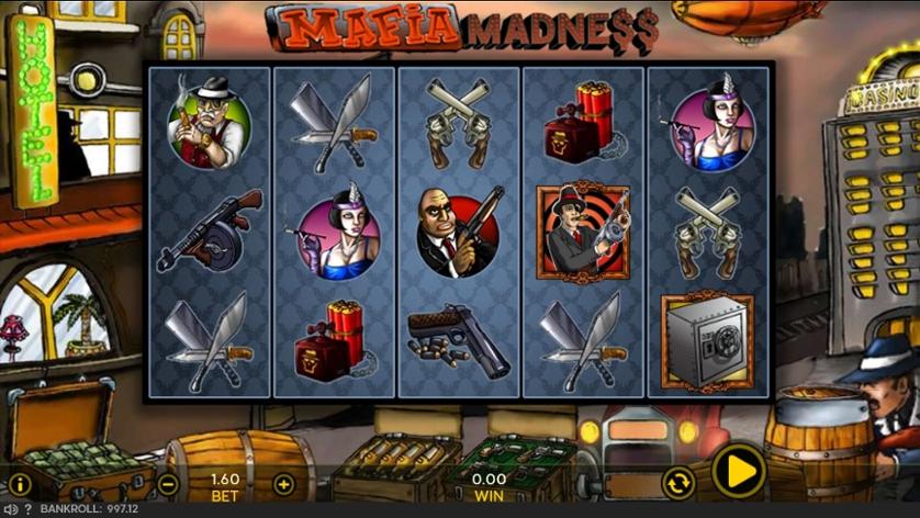 Mafia Madness.jpg