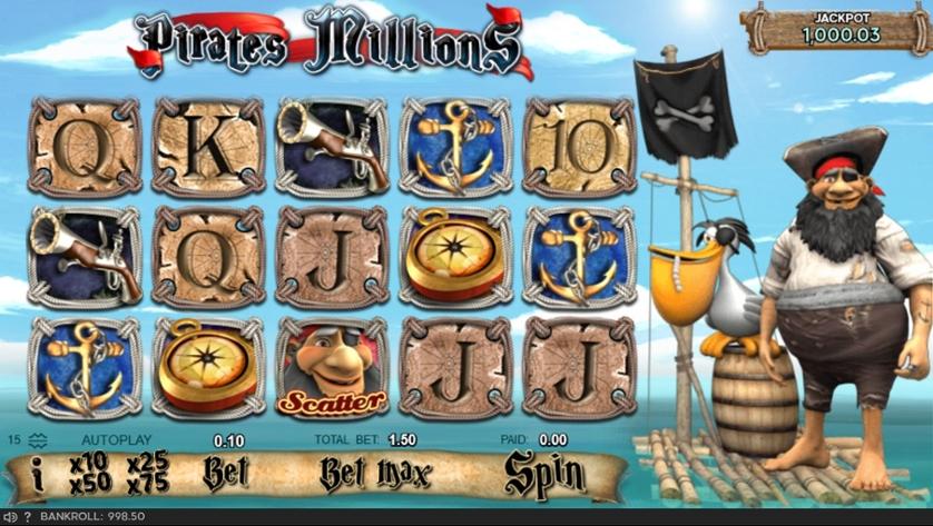 Pirates Millions.jpg