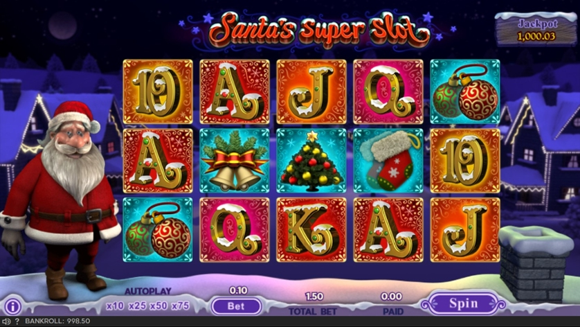Santa's Super Slot.jpg