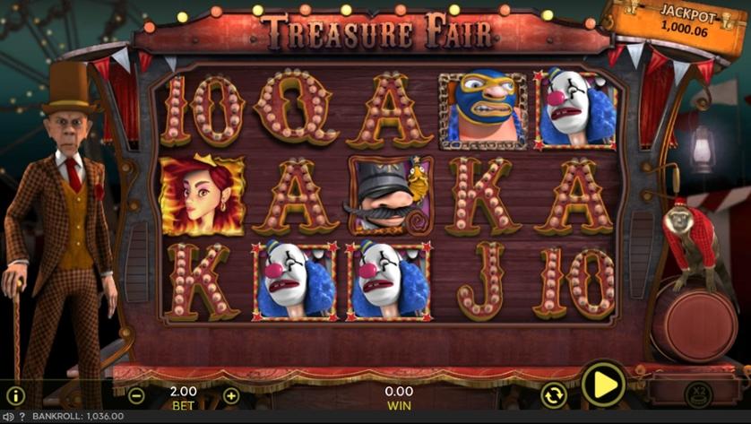 Treasure Fair.jpg