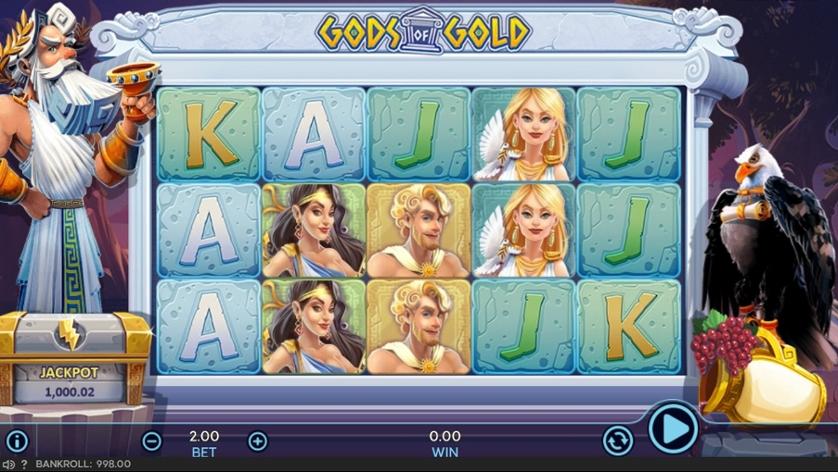 Gods of Gold.jpg