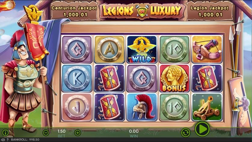 Legions of Luxury.jpg