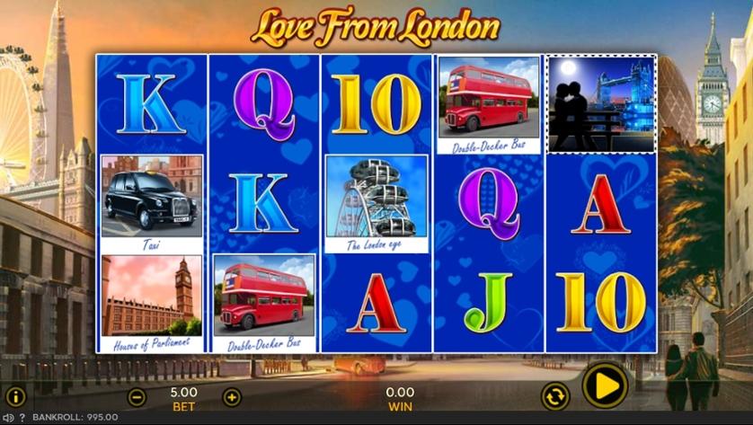 Love From London.jpg