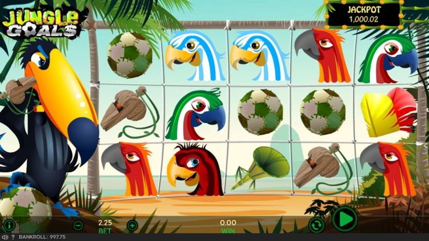 Jungle Goals.jpg