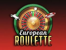 European Roulette (Section8)