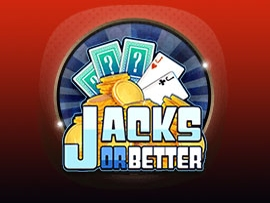 Jacks Or Better (Section8)
