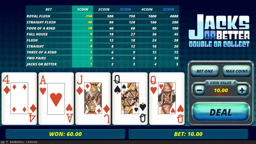 Spiele Texas Holdem Heads-Up 3D Dealer - Video Slots Online