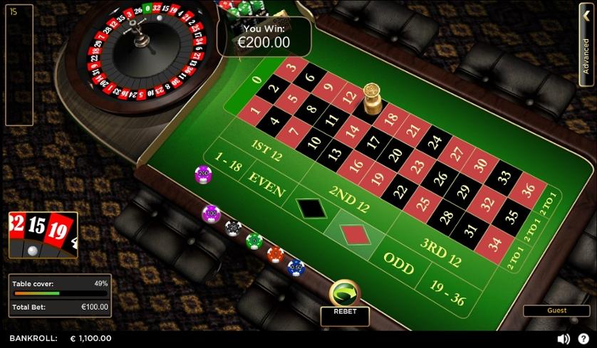 European Roulette Low Stakes.jpg