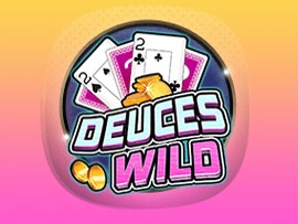 Deuces Wild (Section8)