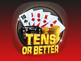 Deal Or No Deal Tens or Better