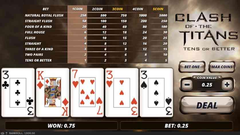 Tens or Better Video Poker.jpg