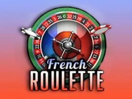 French Roulette (Section8)