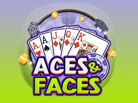 Aces and Faces (Section8)